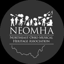 NEOMHA logo